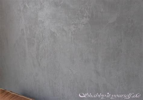 wandfarbe beton alpina beton optik streichen so wird es richtig gut