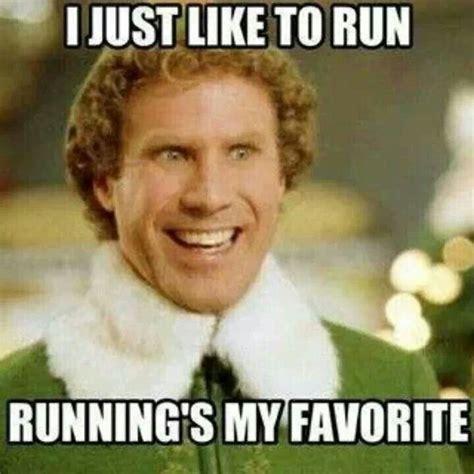 Funny Running Memes - teton running company inc running meme of the day