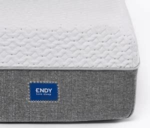 Mattress Refurbishing Companies by Is The Endy Mattress Right For You Read Our Review