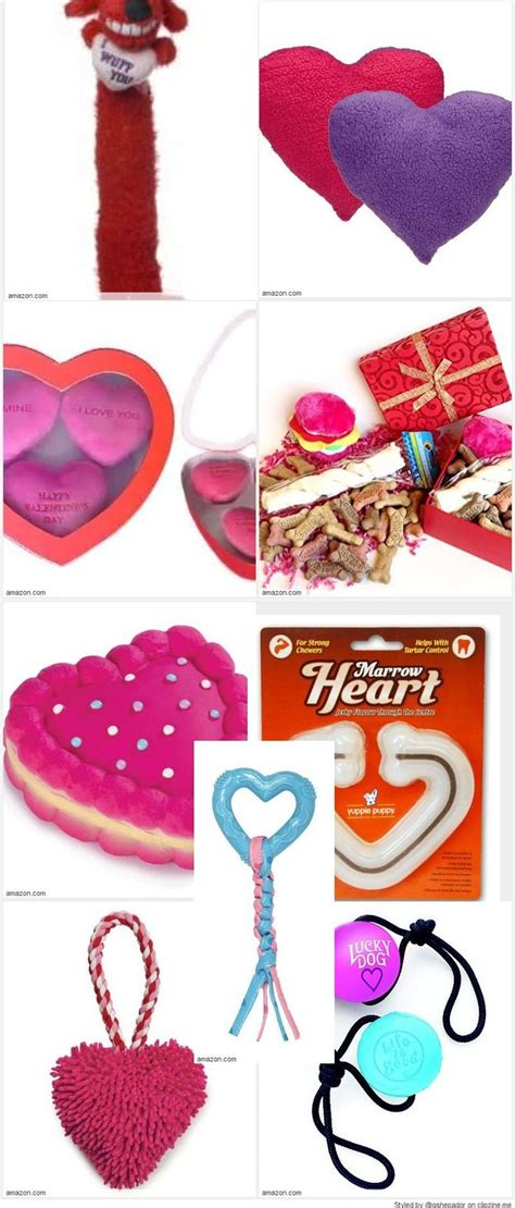 valentines toys 14 best images about valentines day toys on