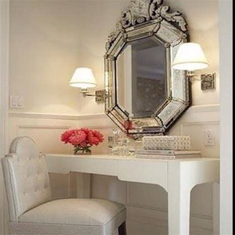 Beautiful Vanity Sets by Vanity Table On Your Vanity Table