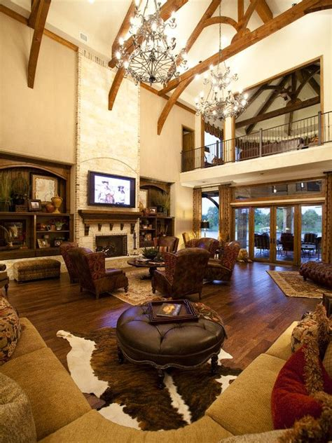 western decor ideas for living room 205 best images about western decor on pinterest