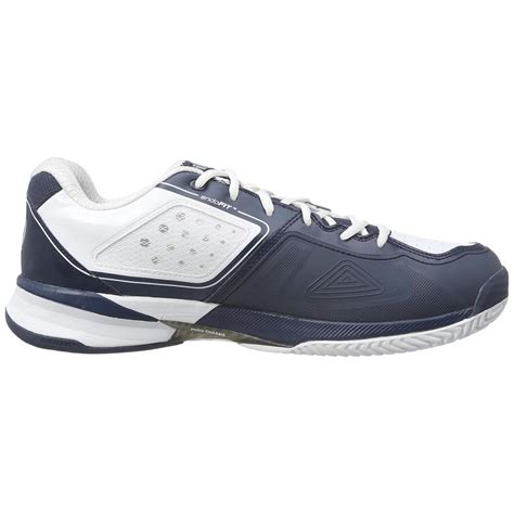 wilson sports shoes wilson pro sl all court tennis shoes sports shoes
