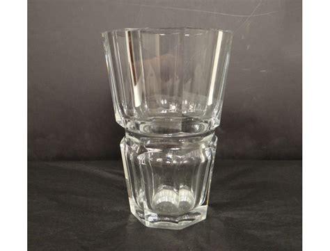 vaso baccarat vase cristal baccarat antique xx 232 me si 232 cle