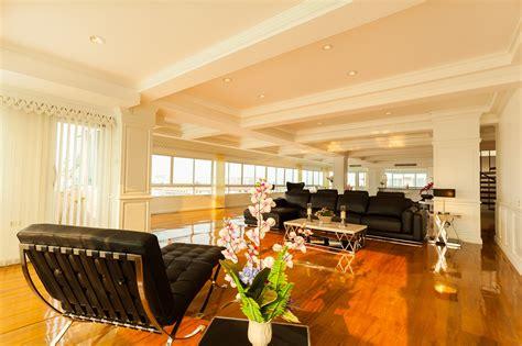 website design by fabthemes ราคาและกรรมส ทธ luxury penthouse condominium for sale