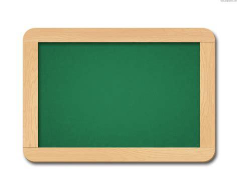 chalkboard clipart chalkboard clip clipart best