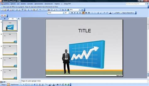 Part Time Mba From H1 To F1 by Powerpoint Backgrounds Free Cross