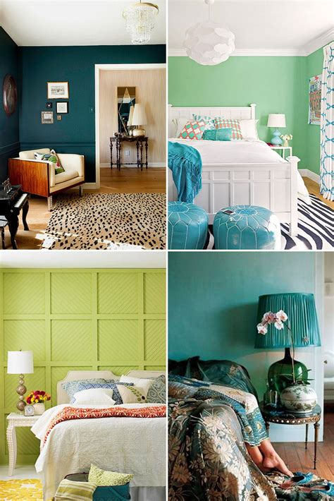 most soothing colors the 3 most relaxing colors for your bedroom brit co