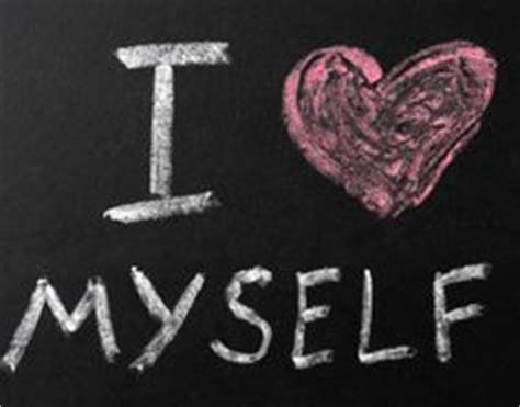 1000 images about i me myself and i on