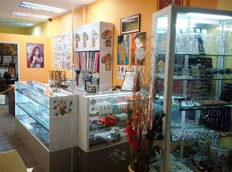 tattoo centre singapore home www body decortattoo com