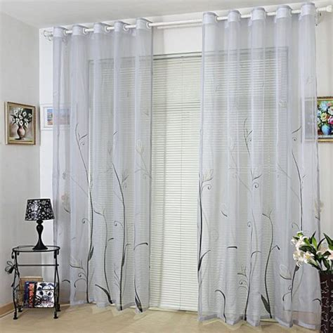 sheer curtains living room sheer curtain ideas for living room ultimate home ideas
