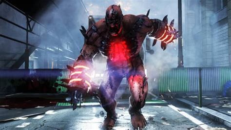 killing floor 2 keeps crashing 28 images review
