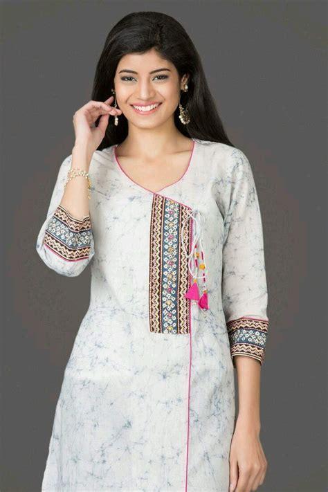 pattern of kurta salwar 446 best design sewing apparel images on pinterest dress