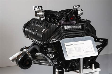 koenigsegg engine 2018 koenigsegg agera rsr rumor and engine 2018 car reviews