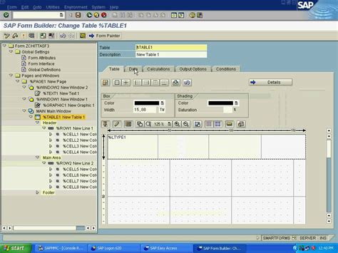 tutorial sap abap sap tutorial sap abap tutorial download lengkap