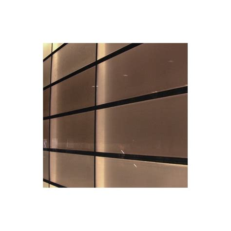 sticky window covering bronze frosted privacy window etched glass