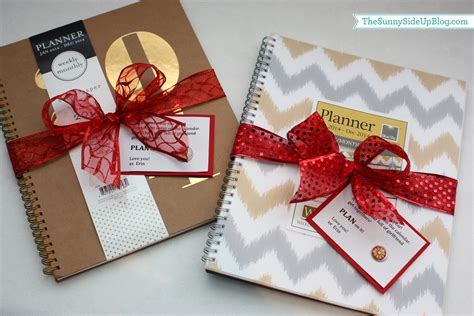 new year gifts for friends 28 images new year gift