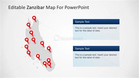 powerpoint templates location powerpoint templates location 28 images map pointers