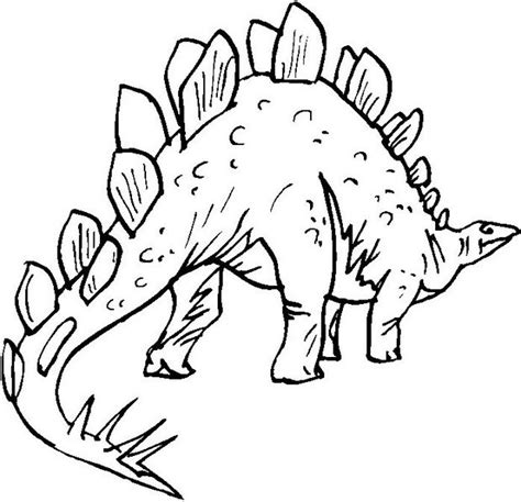 coloring pages of prehistoric animals free coloring pages from primarygames coloring pages of