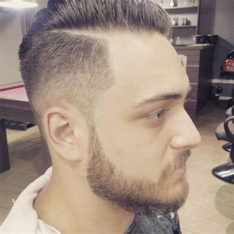 Hairstyles For With Receding Hairline by 20 Hairstyles For With Thin Hair