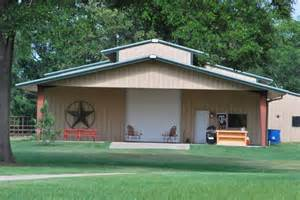 Interior Design Questions For Clients Custom Metal Barns Barndominiums Steel Buildings Texas