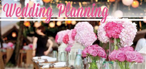 Wedding Planner Omaha by Wedding Planning In Omaha Ne 2017