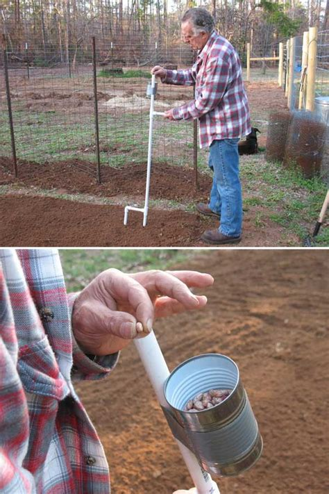 diy pvc pipe projects top 20 low cost diy gardening projects made with pvc pipes bio prepper