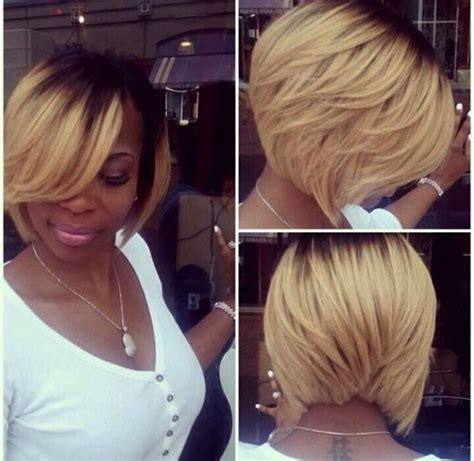 diy stacked bob 67 best stacked bob haircuts images on pinterest