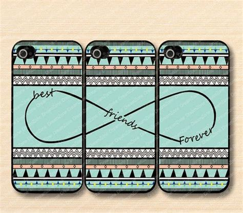 best cover for 3 17 best ideas about phone cases on iphone