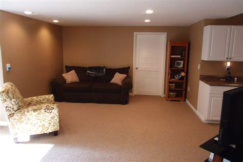 total basement remodel for tracey and steve in bridgewater