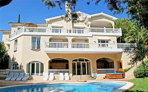 wallpaper cool house дом с бассейном обои для рабочего стола скачать бесплатно
