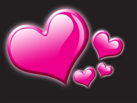 images of love jpg love images rainbow hearts hd wallpaper and background
