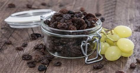 Raisins For Liver Detox by Here Is How To Cleanse Your Liver Within 4 Days