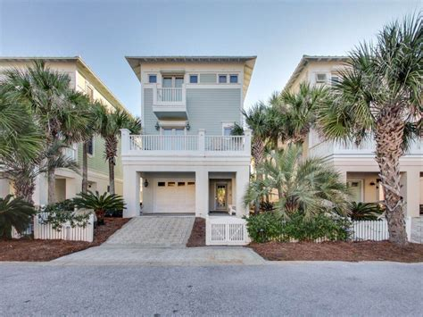 cheap 3 bedroom condos in panama city beach fl cheap 3 bedroom condos in panama city beach fl 28 images