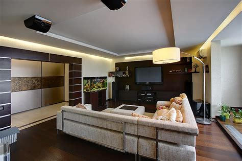 Bright Floor L For Living Room by Bright Floor L For Living Room And Ideas Images Best