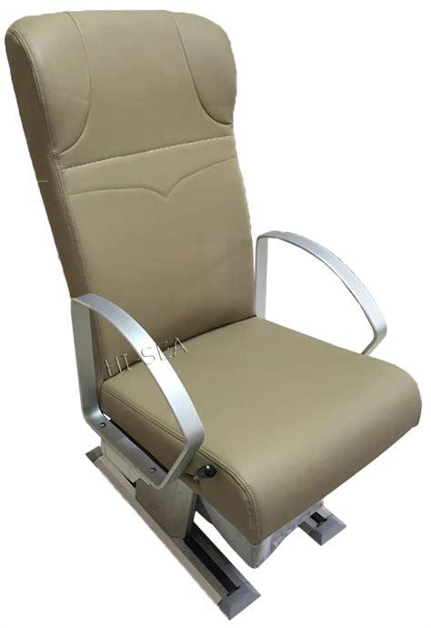 adjustable boat chairs adjustable ship passenger seat supplier china marine