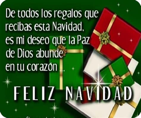 Imagenes Bonitas De Navidad Para Compartir En Whatsapp | bellas im 225 genes de navidad con frases para felicitar