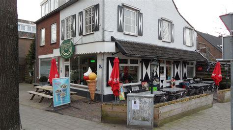 loosdrecht cafetaria home screen4all