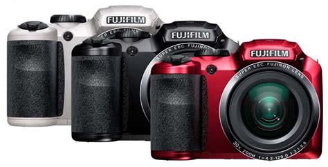 Fujifilm Finepix S4600 Lensa 24 624mm fujifilm finepix s4800 price in malaysia specs technave