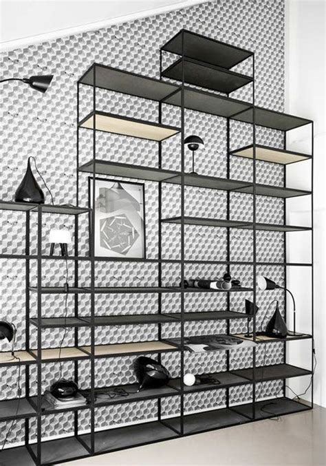 best 25 modern bookcase ideas on apartment