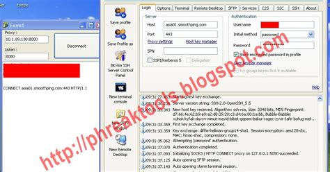 tutorial internet gratis no pc tutorial cara membuat inject sendiri dengan delphi part ii