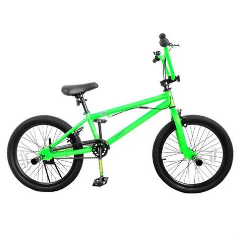 United Crank Sepeda Bmx Avand 20 muddyfox crank bmx gyro system 20 inch wall alloy wheels cycling bicycle ebay