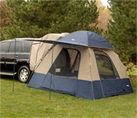 jeep compass tent all things jeep sportz 81000 suv tent for jeep wrangler