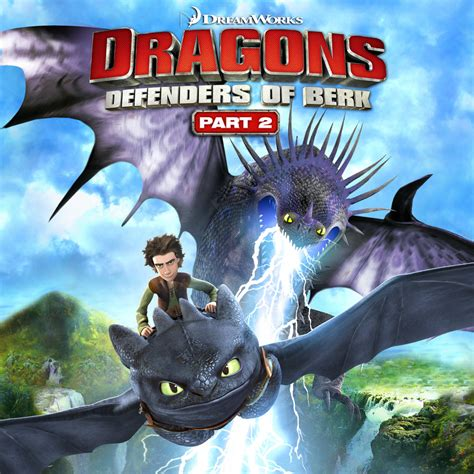 Dragons Defenders Of Berk dreamworks dragons defenders of berk images dragons defenders of berk hd wallpaper and