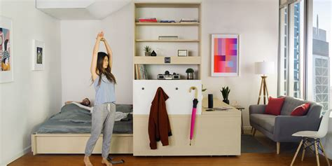 ori systems price ori systems brings the robotic furniture of the future to
