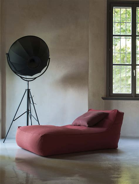 verzelloni divani prezzi verzelloni divani prezzi verzelloni divani modello
