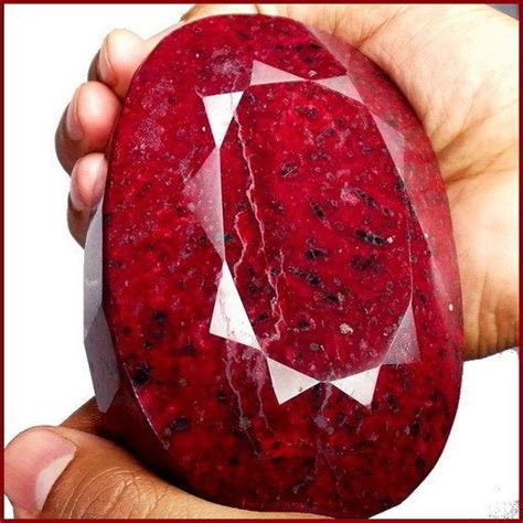 177 best images about ruby on gemstones pears