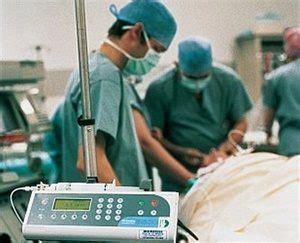 sintomi prolasso rettale interno prolasso uterino albanesi it