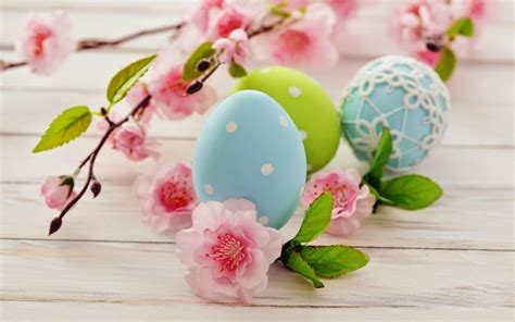 easter in happy easter 2015 easter wishes 2015 easter 2015 happy
