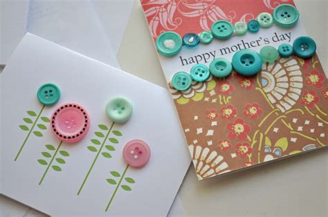 how to make a mothers day card katydiddys how to make s day cards